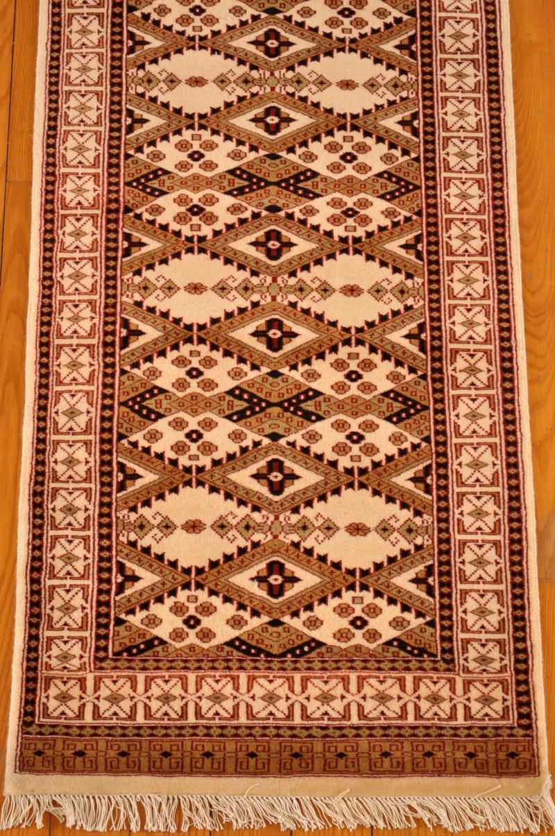 Oriental Rug Room Search Rugs