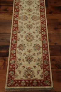 Rug Picture
